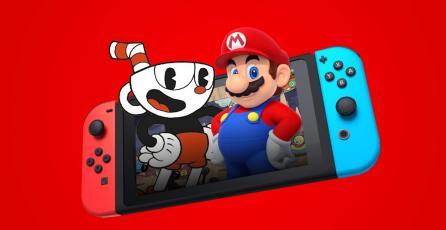 La nueva alianza entre Nintendo y Microsoft