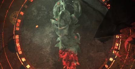 REPORTE: historia de <em>Dragon Age 4</em> estará diseñada para un jugador
