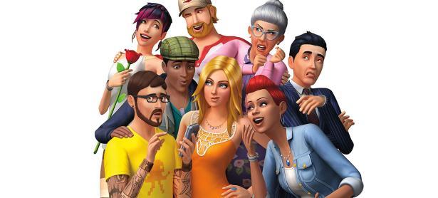 Pronto podrás ser freelancer en <em>The Sims 4</em>