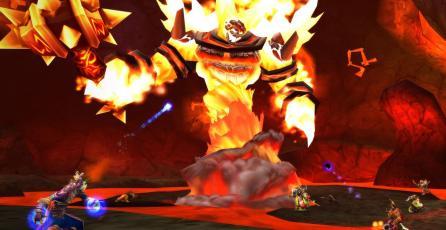 Blizzard detalla el contenido PvP de <em>World of Warcraft Classic</em>