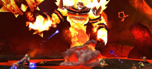 Blizzard detalla el contenido PvP de <em>World of Warcraft Classic</em>
