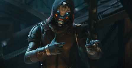 Error en <em>Destiny 2</em> dejó que usuarios compraran arma exclusiva de PS4