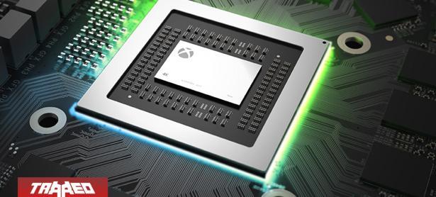 AMD estaría próxima a producir en serie los procesadores de PlayStation 5 y Xbox