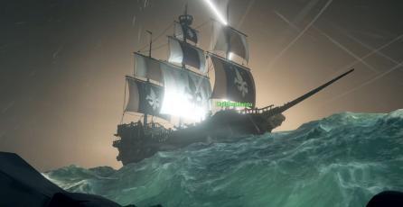 ¡La próxima semana habrá un nuevo capítulo de Inside Xbox!