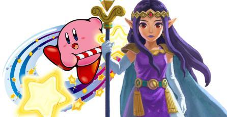Podrás conseguir más espíritus en nuevo evento de <em>Super Smash Bros. Ultimate</em>