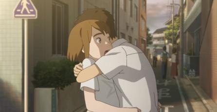Mira el trailer de la película animada de <em>Ni No Kuni</em>