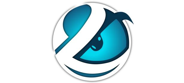 Luminosity toma el lugar de Rogue en la ESL Pro League Americas