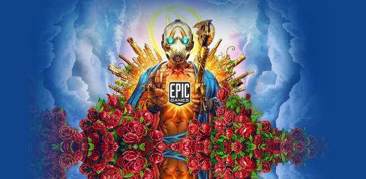 La polémica de Epic Games Store