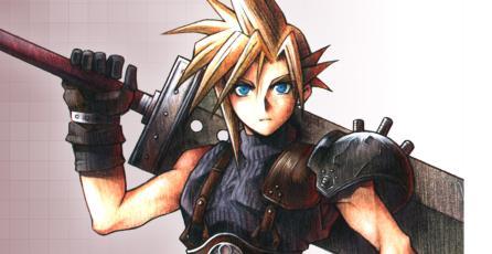 ¡Square Enix revela secretos detrás del desarrollo de <em>Final Fantasy VII</em>!