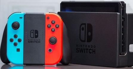 Disney confirma la llegada de su servicio de streaming a Nintendo Switch