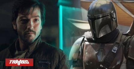 Películas de Star Wars entrarán en 'hiatus' después del Episodio IX