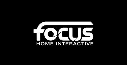 Focus Home Interactive se asocia con desarrolladores de <em>Crackdown 3</em>
