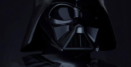 <em>Vader Immortal</em>, el juego VR de <em>Star Wars</em>, luce increíble en su primer trailer