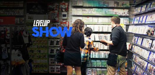 ¿Cuál es el futuro de la venta de videojuegos?