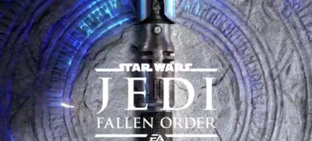 <em>Star Wars Jedi: Fallen Order </em>estará enfocado en la narrativa
