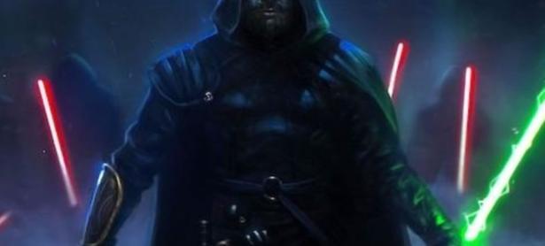 <em>Star Wars Jedi: Fallen Order</em> no tendrá modo multijugador