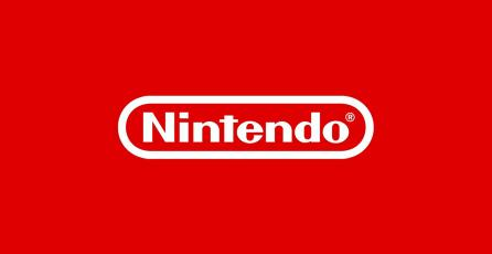 Nintendo asistirá a Jalisco Talent Land 2019