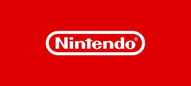 Nintendo asistirá a Jalisco Talent Land 2019