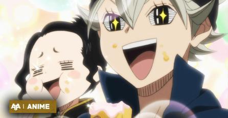 Black Clover y hasta Mob Psycho 100, Crunchyroll doblará en latino 7 nuevos animes