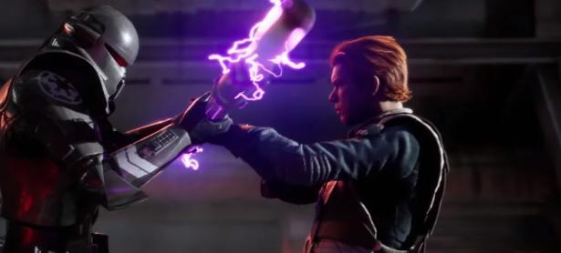 <em>Star Wars Jedi: Fallen Order</em> tendrá ediciones Standard y Deluxe
