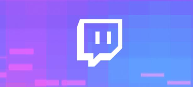Twitch lanza su juego gratuito <em>Twitch Sings</em>