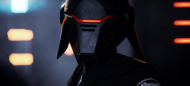 <em>Star Wars Jedi: Fallen Order</em> no será un juego de sigilo