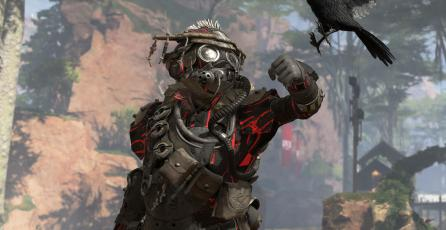 A Respawn le encantaría llevar <em>Apex Legends </em>a Nintendo Switch