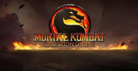 Checa las imágenes de lo que hubiera sido <em>Mortal Kombat Remastered</em>