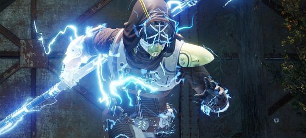 REPORTE: Sony bloqueó transferencia de personajes en <em>Destiny 2</em>