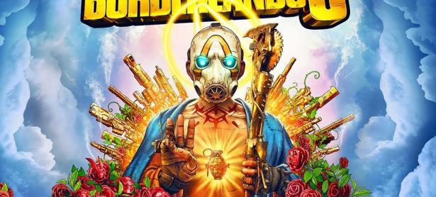 Conoce donde y cuando ver el primer gameplay de <em>Borderlands 3 </em>