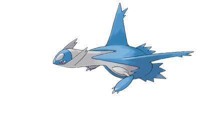 Ya puedes atrapar a Latios en <em>Pokémon GO</em>