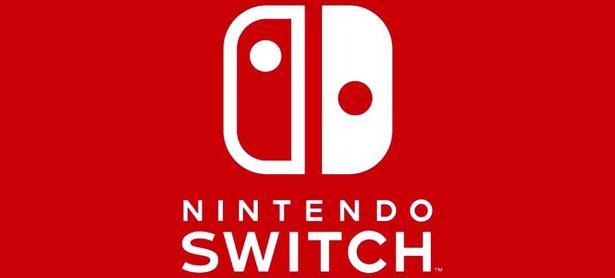 Ya está aquí la nueva actualización para tu Nintendo Switch