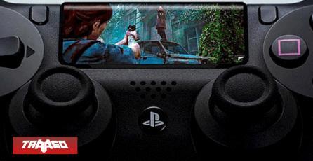 PlayStation 5 no sería el nombre de la nueva consola de Sony y no llegaría en 2019