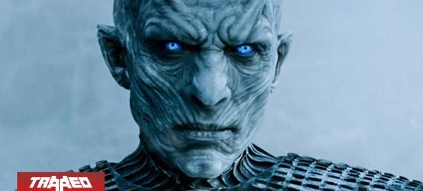 Game of Thrones rompe récords con 17 MM de espectadores en su estreno de temporada