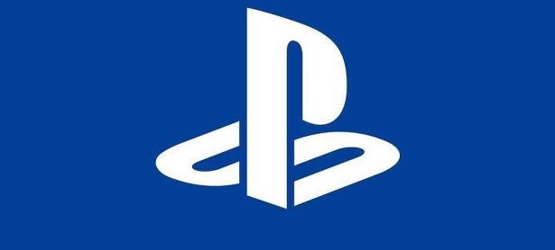 Sony revela los primeros detalles sobre PlayStation 5