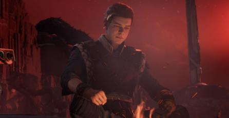 ¿Veremos <em>Star Wars Jedi: Fallen Order</em> en Nintendo Switch?
