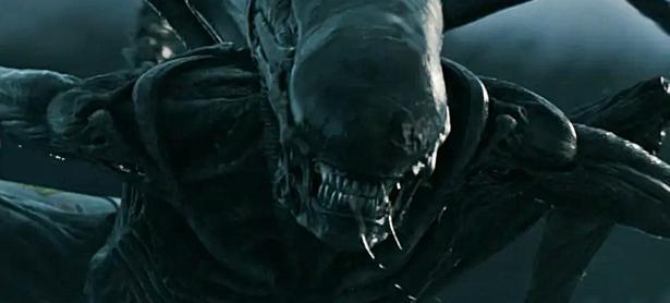Así iba a ser el RPG de<em> Aliens</em> que te hubiera encantado jugar