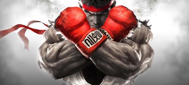 ¡Juega gratis <em>Street Fighter V: Arcade Edition</em>!