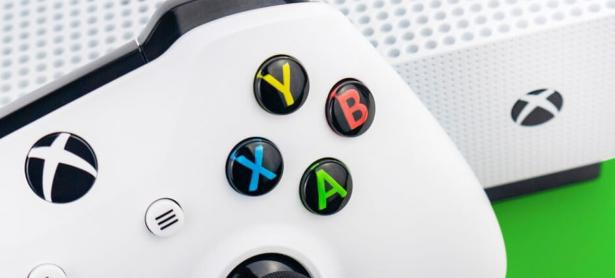 El Xbox One S All Digital es real y ya tiene fecha de lanzamiento