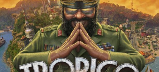Revelan trailer y fecha de lanzamiento de <em>Tropico</em> para iPhone