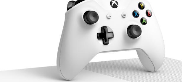 ¿Cuánto costará el Xbox One S All-Digital Edition en México?
