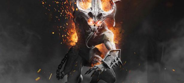 Se anuncia nueva beta cerrada de <em>Warhammer: Chaosbane</em>