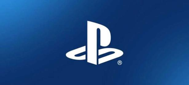 PlayStation cierra la puerta al material sexual explícito