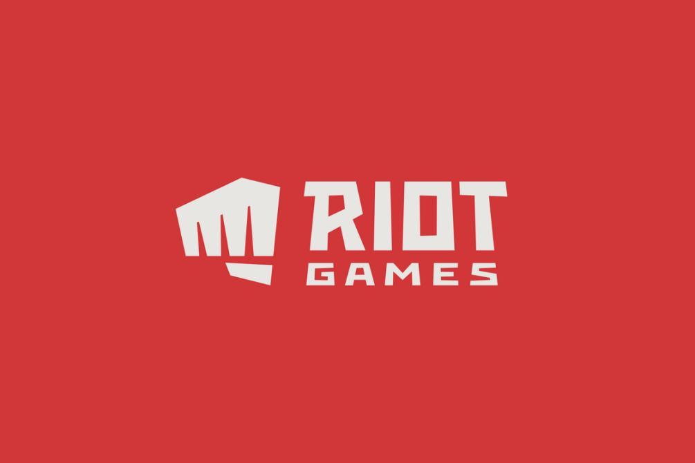 El nuevo logotipo