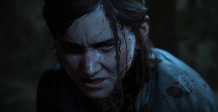 Hoy se grabó la secuencia final de <em>The Last of Us: Part II</em>