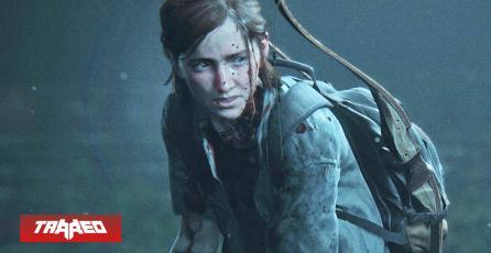 Está listo: The Last of Us 2 filma oficialmente el final del juego