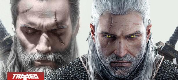 The Witcher confirma su estreno en Netflix a finales de 2019
