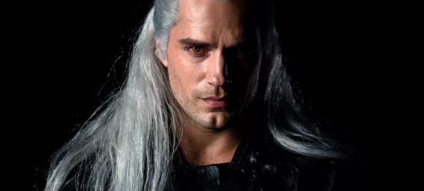 La serie de<em> The Witcher</em> para Netflix llegará antes de lo esperado