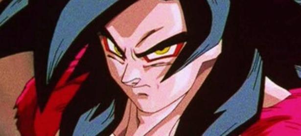 Goku Niño Se Podrá Transformar En Ssj4 En Dragon Ball Fighterz Levelup