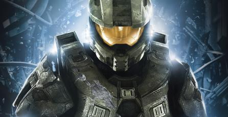Actor de <em>Orange is the New Black</em> será Master Chief en serie de <em>Halo</em>